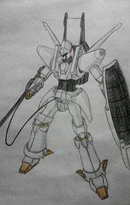 エルガイムの画像(ロボットアニメに関連した画像)