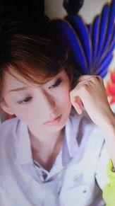 宝塚 凪七瑠海の画像(凪七瑠海に関連した画像)