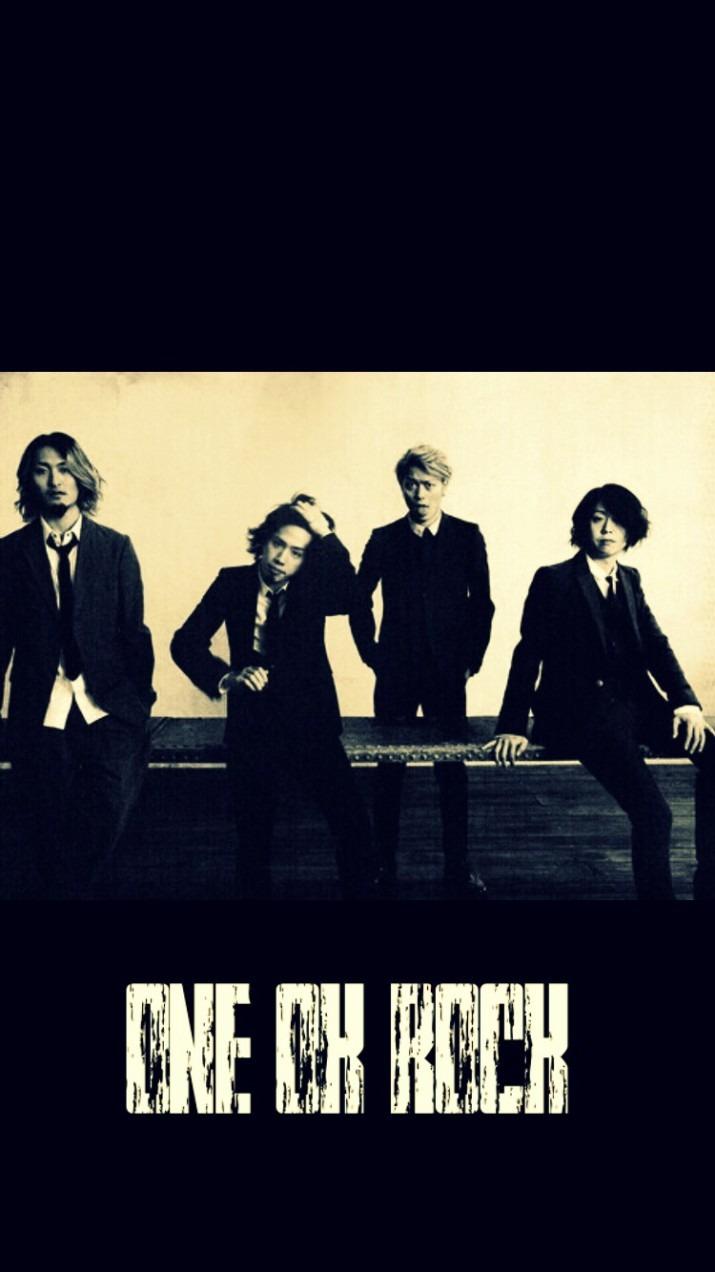 One Ok Rock 完全無料画像検索のプリ画像 Bygmo