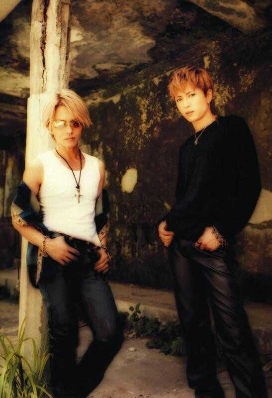 Hydeの画像 p1_29