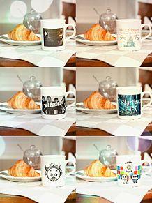 ミスチルマグカップ♥の画像(プリ画像)