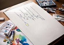 ヒカリノアトリエの画像(Mr.Childrenに関連した画像)