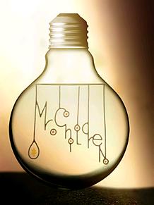 ミスチルツアーTロゴの画像(Mr.Childrenに関連した画像)