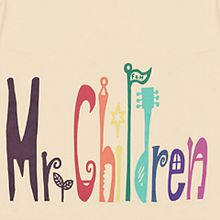 小春ちゃんロゴの画像(Mr.Childrenに関連した画像)