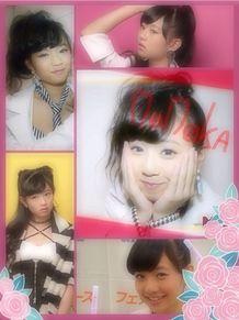 あっきりーん☆さん リクの画像(りーん☆に関連した画像)