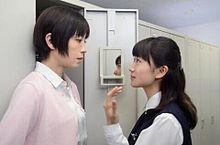 大島優子、宮沢りえと映画で共演!の画像(宮沢りえに関連した画像)