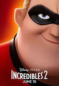 Mr.INCREDIBLE BOB PARRの画像(Mr.インクレディブルに関連した画像)