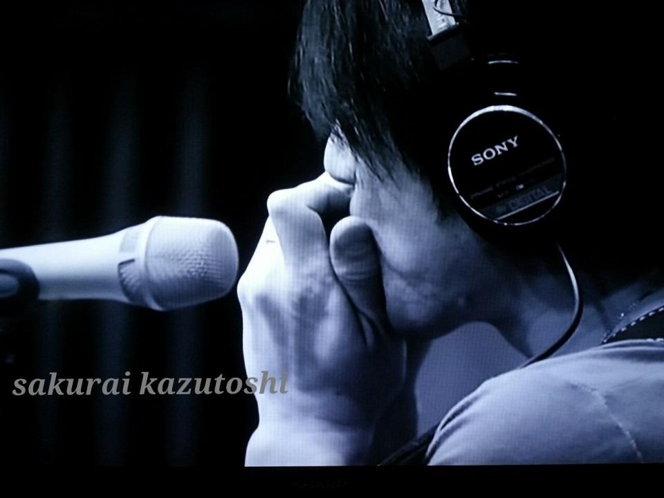桜井和寿の画像 p1_14
