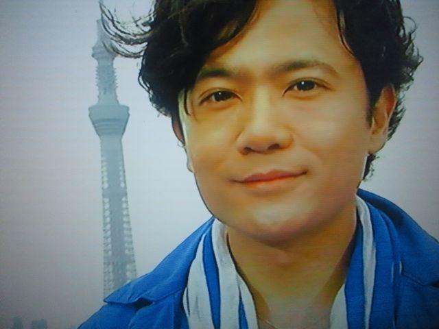 稲垣吾郎の画像 p1_28