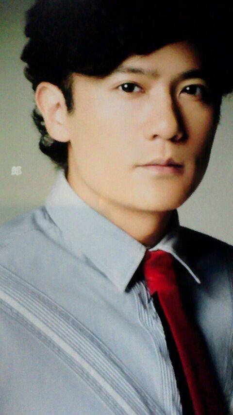 稲垣吾郎の画像 p1_37