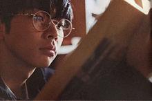 増田貴久🐰🌸の画像(Hanakoに関連した画像)