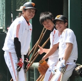 松本哲也 (野球)の画像 p1_5