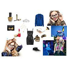 club girl's fashionの画像(coletteに関連した画像)