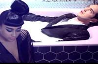 Natalia Kills(Kill My Boyfriend)の画像(killに関連した画像)