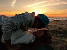 kiss coupleの画像(twilightに関連した画像)