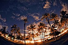California sunsetの画像(カリフォルニアに関連した画像)