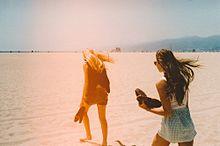 California girlの画像(カリフォルニアに関連した画像)