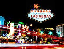 Las Vegasの画像(カリフォルニアに関連した画像)
