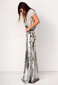 girl's fashionの画像(Silverに関連した画像)