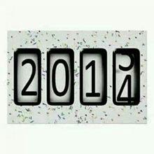 2013 → 2014 プリ画像