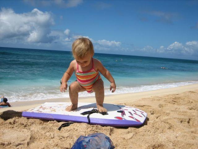 サーフィンの画像 p1_13
