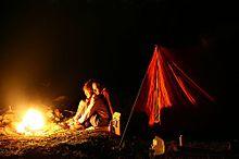 campfireの画像(CAMPFIREに関連した画像)