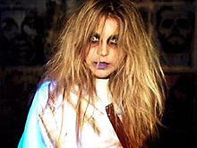 zombi girlの画像(coletteに関連した画像)