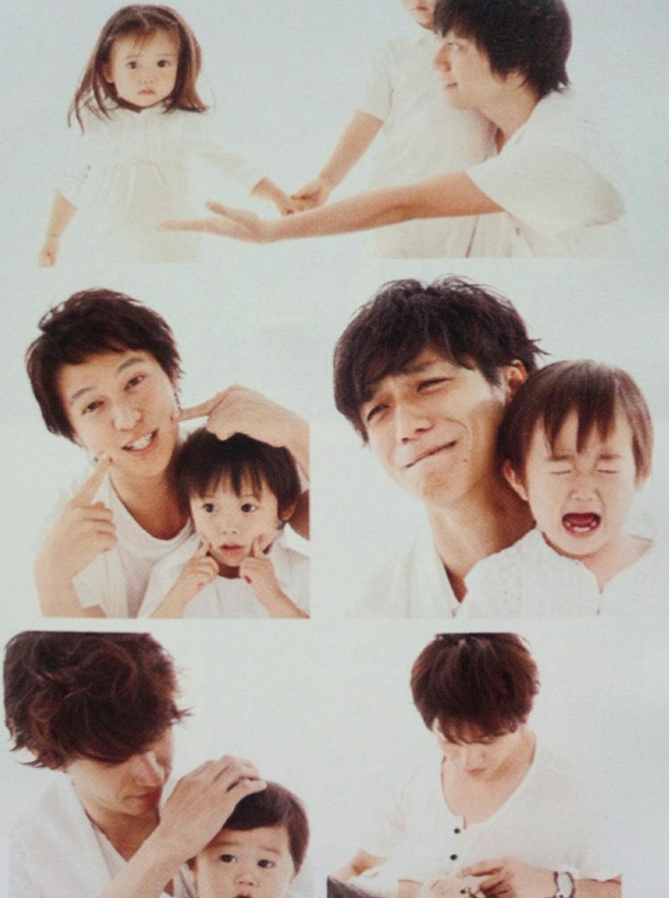 関ジャニ∞の画像 p1_21