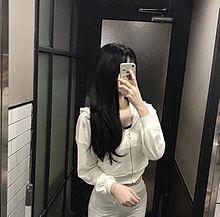 no titleの画像(Koreaに関連した画像)