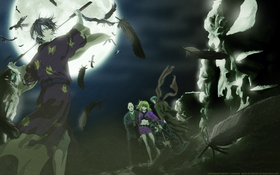 鬼兵隊の画像 p1_8