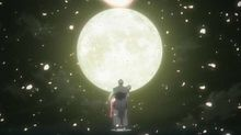 銀魂の画像(六転舞蔵に関連した画像)