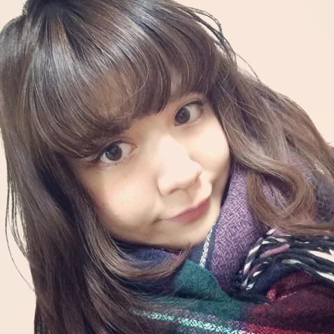 村田倫子の画像 プリ画像