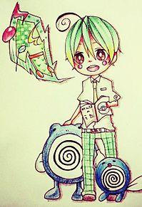 「かーえーるーのーうーたーが!!」の画像(フォーマルに関連した画像)