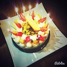 Happy Birthday??の画像(プリ画像)
