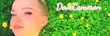 DoveCameron プリ画像
