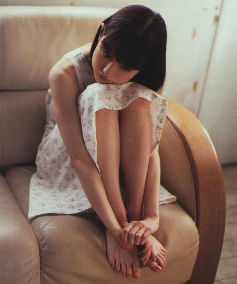 武藤彩未の画像 p1_21
