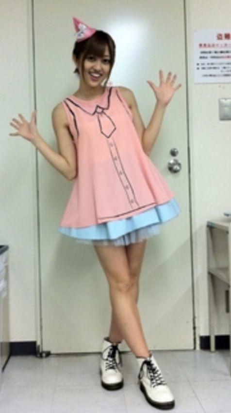 菊地亜美の画像 p1_33