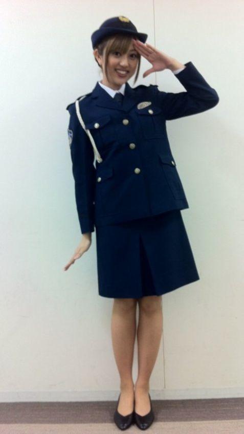 菊地亜美の画像 p1_35