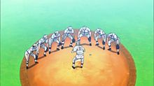 ダイヤのAの画像(稲城実業に関連した画像)