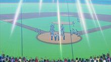 ダイヤのAの画像(青道に関連した画像)