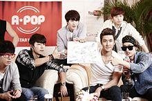 Super Juniorの画像(鉄砲に関連した画像)