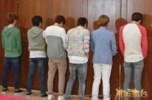 Super Juniorの画像(個室。に関連した画像)