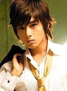 Super Juniorの画像(母性本能に関連した画像)