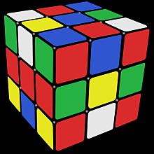 ルービックキューブの画像122点完全無料画像検索のプリ画像bygmo