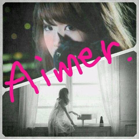 Aimerの画像 p1_16