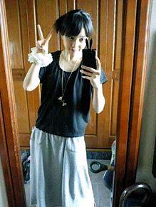 百田夏菜子(アイドル-ももいろクローバーZ)の画像(百田夏菜子 私服に関連した画像)