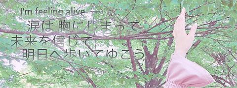 ALIVE/フェアリーズの画像(プリ画像)