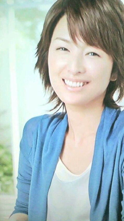 吉瀬美智子の画像 p1_35