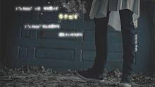 AFY-ryotaの画像(プリ画像)