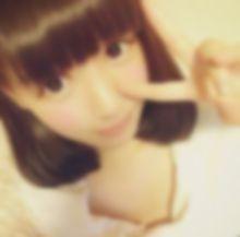 ★☆彡::の画像(プリ画像)